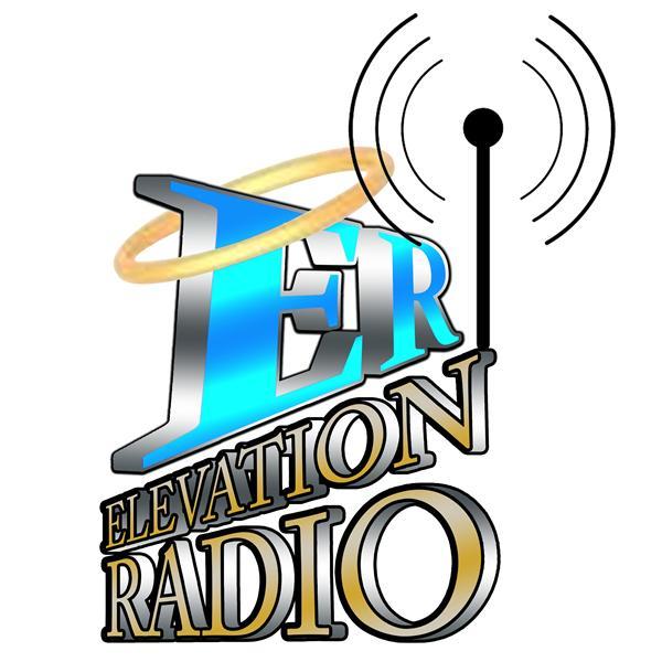 Elevation Radio1 Pastor Steve