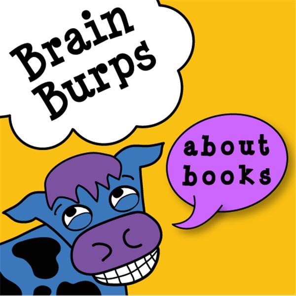 BrainBurps
