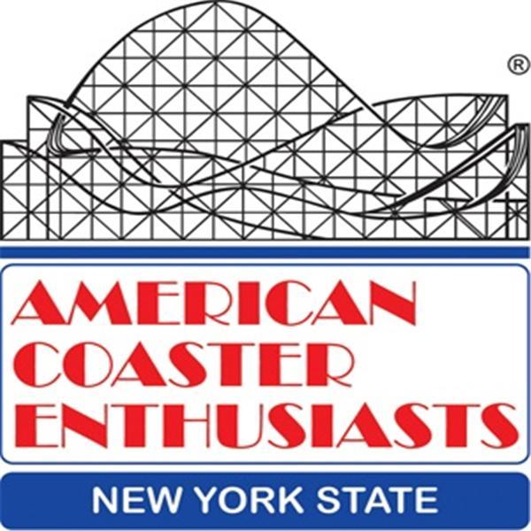 ACE NY Region Radio