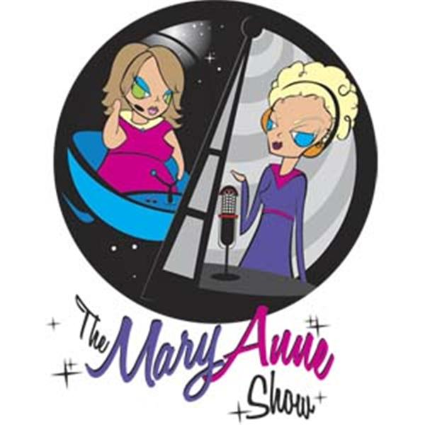 The Mary Anne Show
