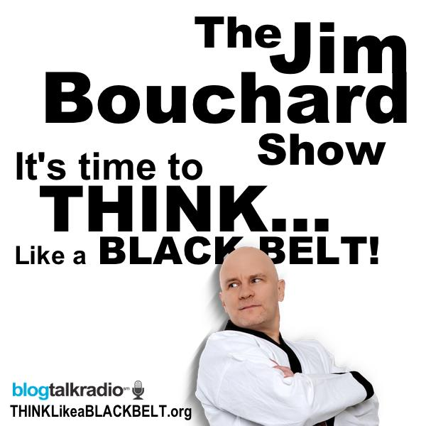 Black Belt Jim