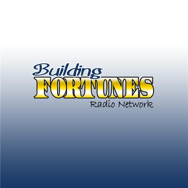 Building Fortunes Radio Show with Peter Mingils and MLM News