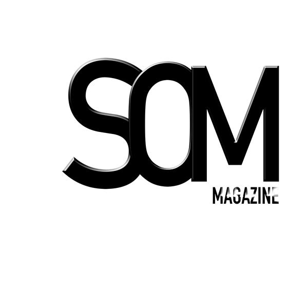 SOM Magazine