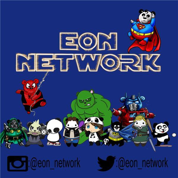EON Network