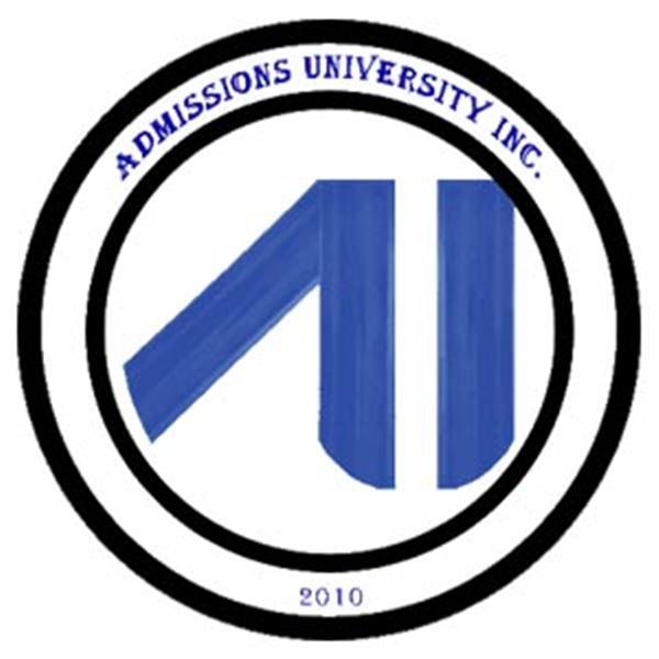 admissionsu