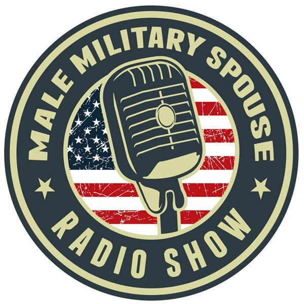 Male MilSpouse Radio Show