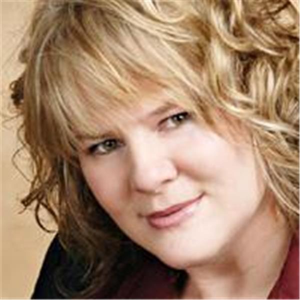 Julie Hryniewicz