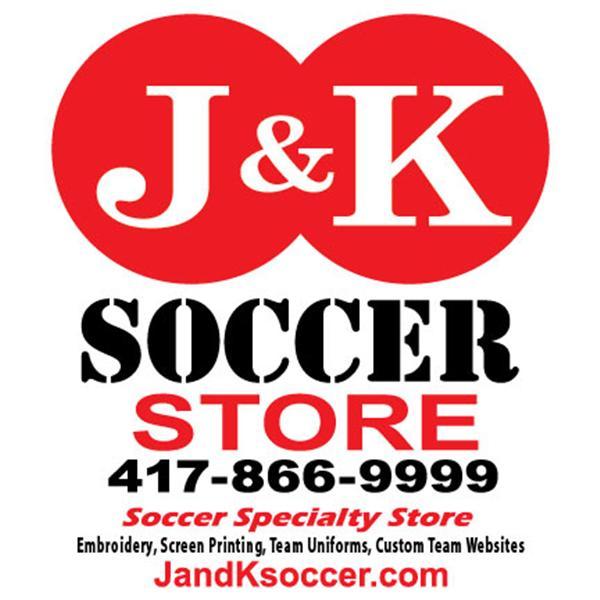 J K Soccer