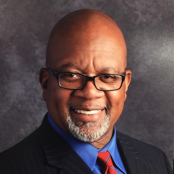 Dr Charles Ross