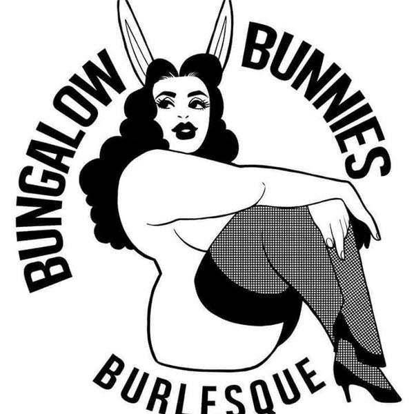 Bungalow Bunnies Burlesque FL