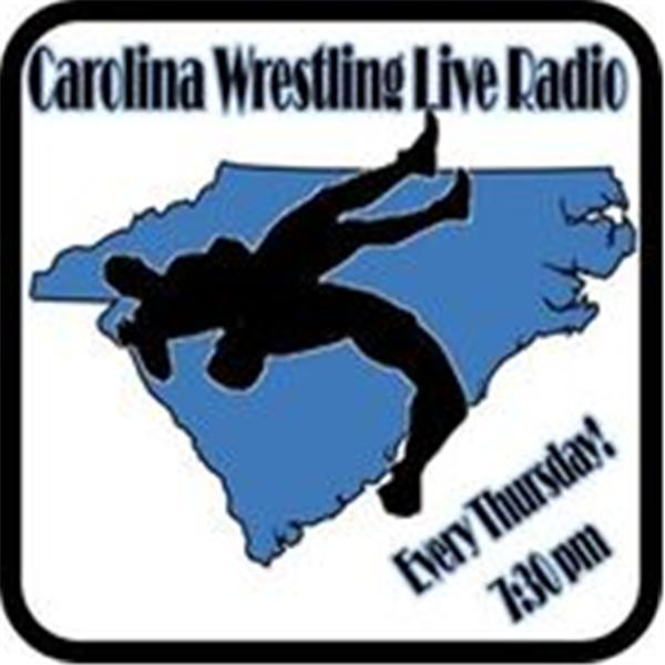 Carolina Wrestling Live
