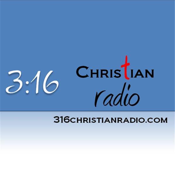 316 Radio0