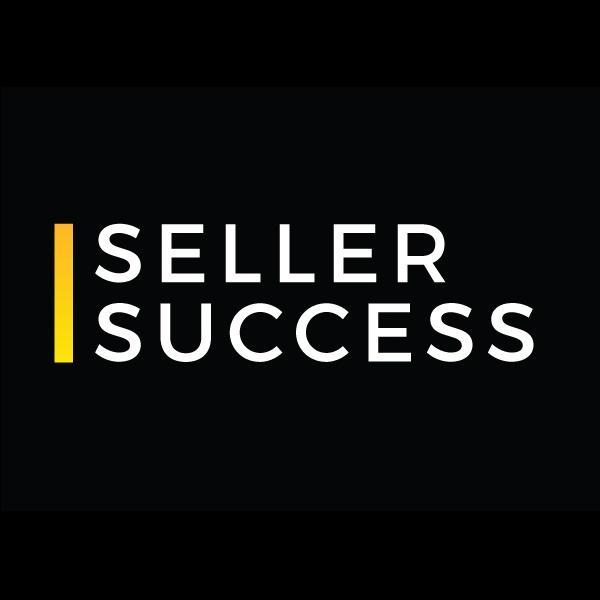 Seller Success