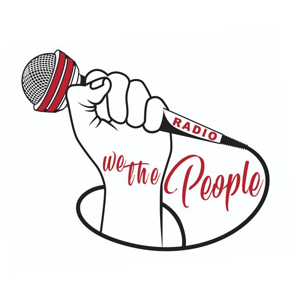 We The People11