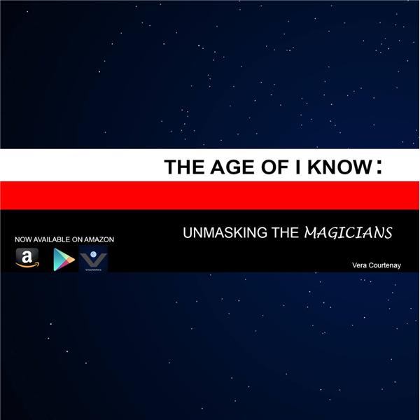 The Age of I Know