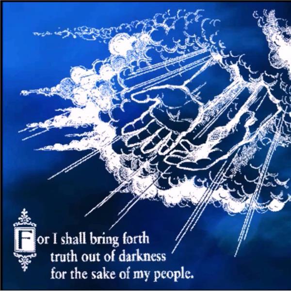 True Light Ministries