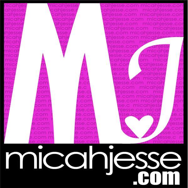 Micah Jesse