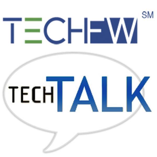 Texas TECH Talk