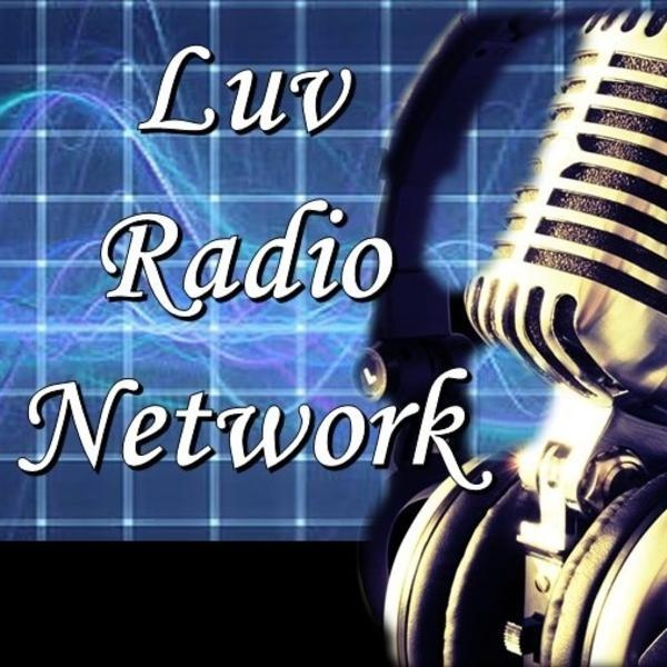 LuvRadioNetwork