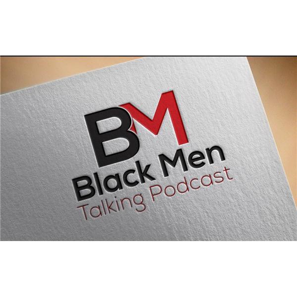 Black Men Talking Radio