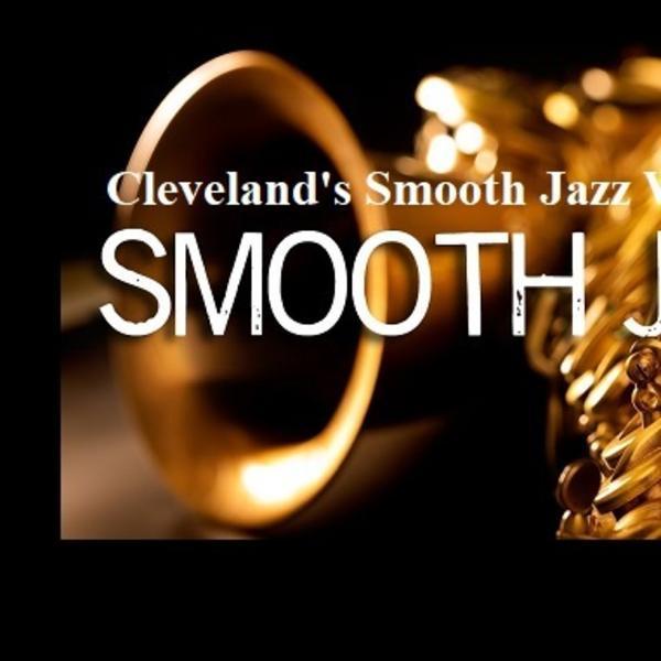Cleveland Smooth Jazz WJZZ Two