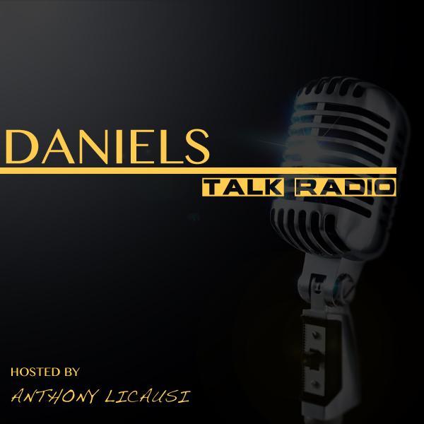 Daniels Talk Radio