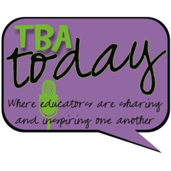 TeachingBlogAddict