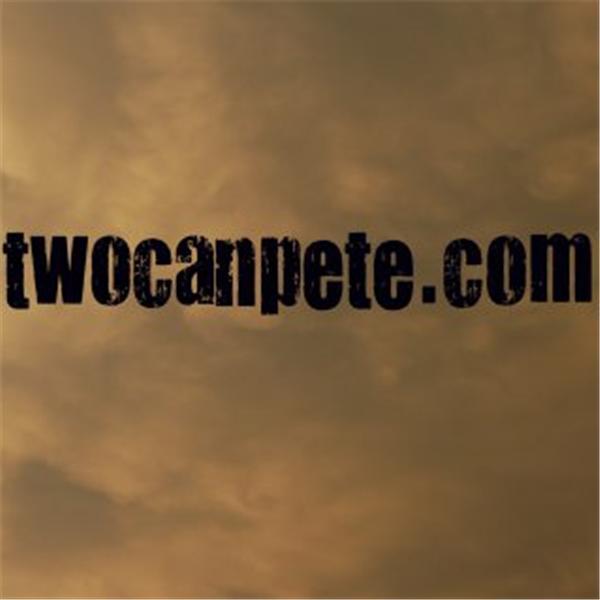 twocanpete