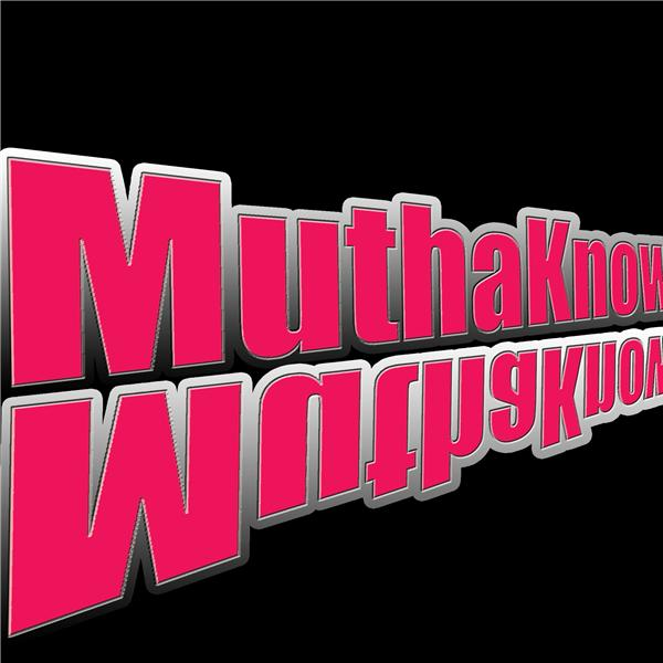 MUTHAKNOWS