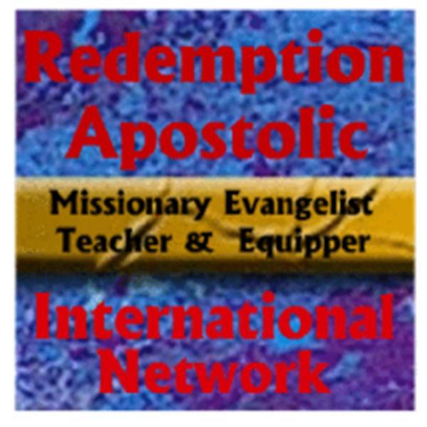 Redemption Apostolic