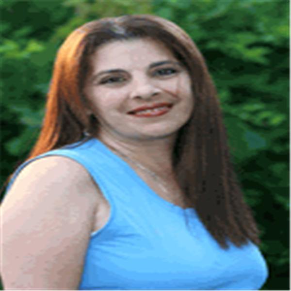 Lisa Bellini