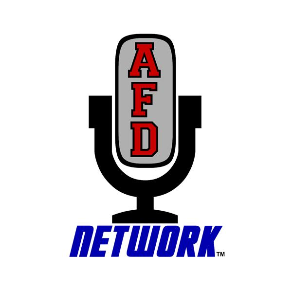 AFD Network