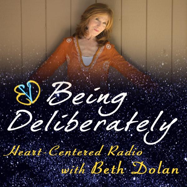 Being Deliberately