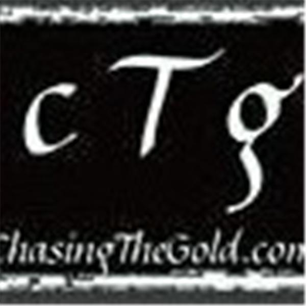 ChasingtheGold