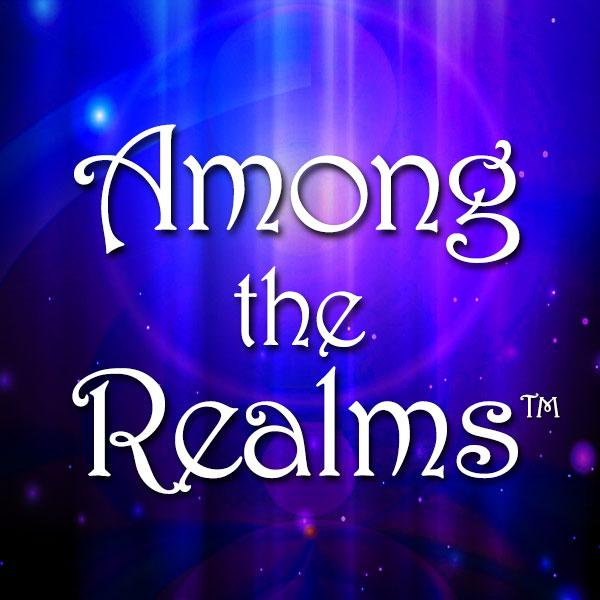Among The Realms Radio