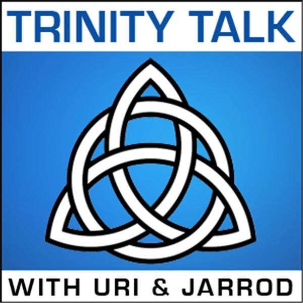 Trinity Talk