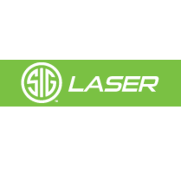 Sig Sauer Laser