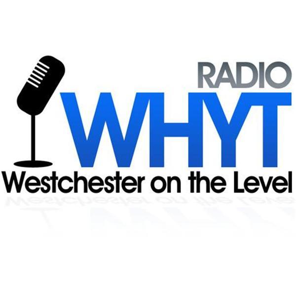 WHYT Radio