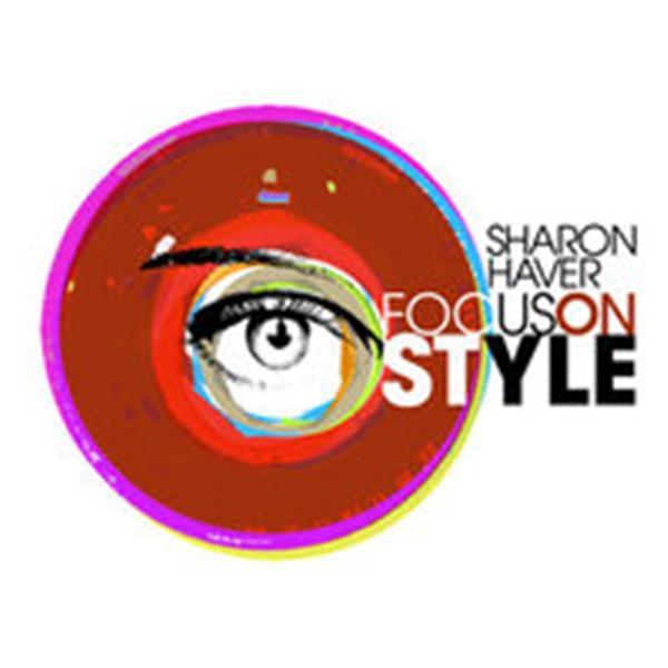 Focus On Style Talk