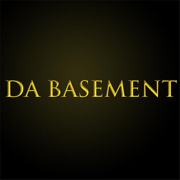 Da Basement