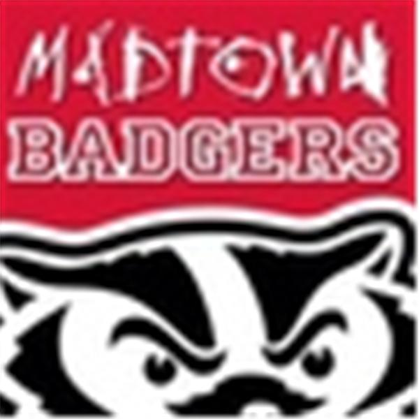 MadTown Badgers