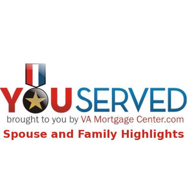 youservedspouse