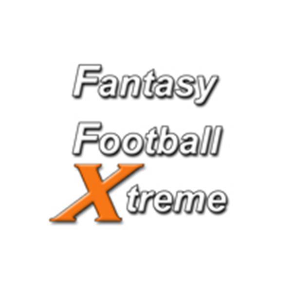 FFXtreme