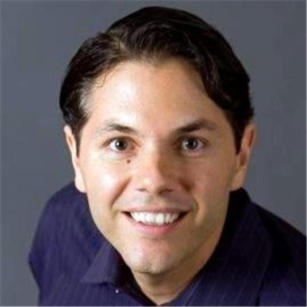 Jorge Olson