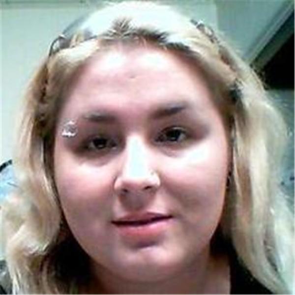 blondishnet