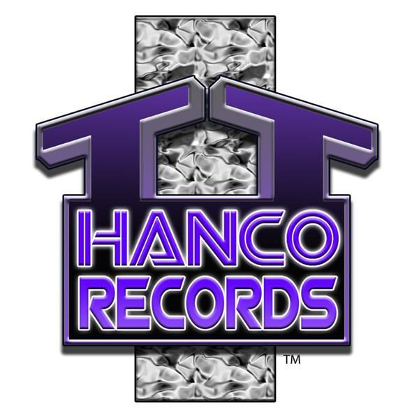 T T HANCO RECORDS