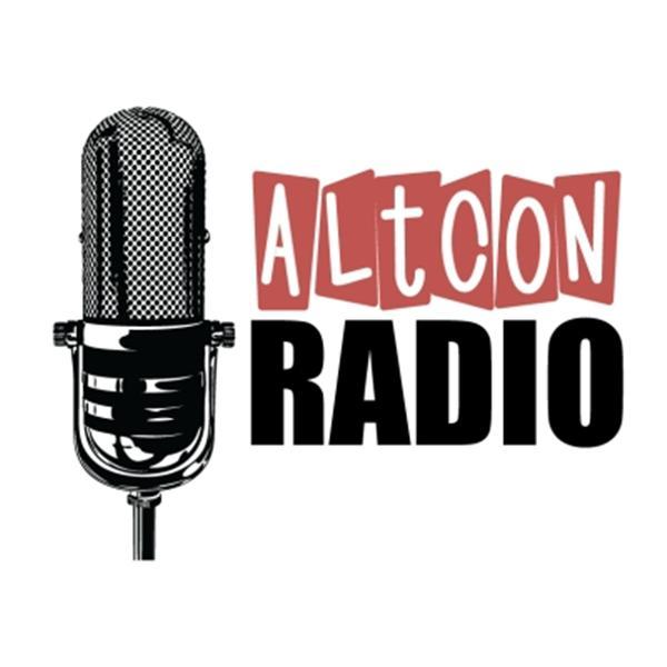 AltCon Radio