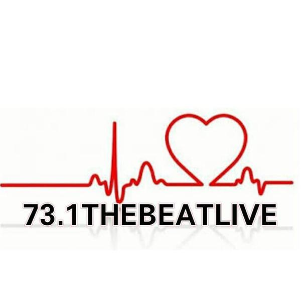 731 The Beat Live