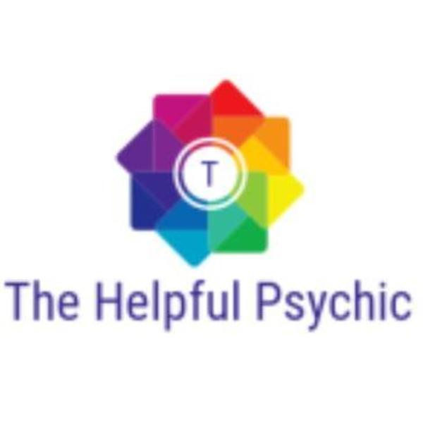 The Helpful Psychic