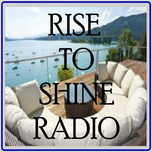 Rise to Shine Radio